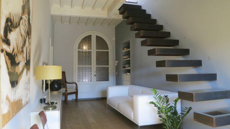 offerta appartamenti per vacanze in vendita versilia - occasione vendita appartamenti versilia