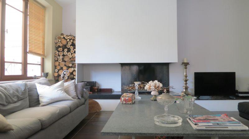 offerta appartamento bilocale in vendita a pietrasanta -  bilocale vero affare pietrasanta