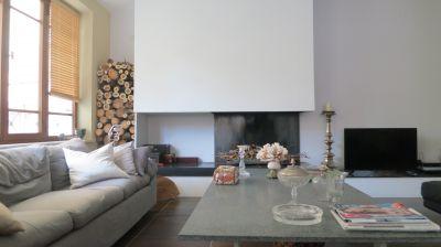 offerta appartamento bilocale in vendita a pietrasanta bilocale vero affare pietrasanta