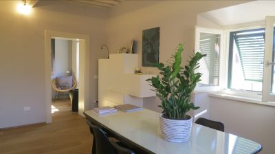 offerta vendita trilocali pietrasanta centro promozione compravendita immobili pietrasanta