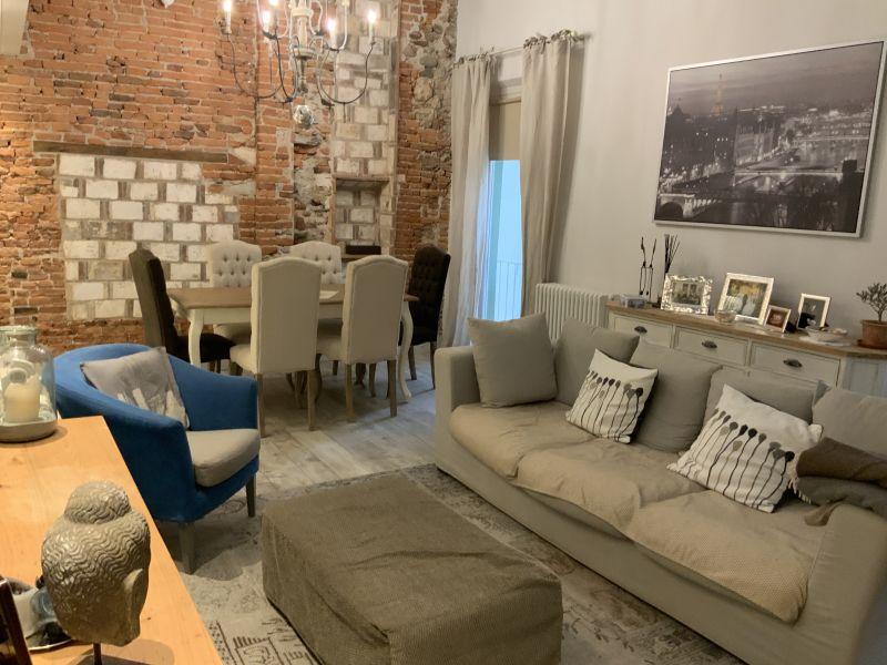 offerta case belle da vivere pietrasanta - occasione case in vendita a pietrasanta
