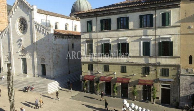 occasione vendita case centro storico Versilia - AGENZIA IMMOBILIARE ARCA