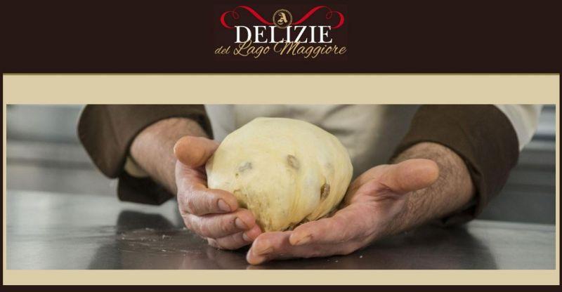 Pasticceria Aliverti Occasione vendita amaretti piemontesi panettoni artigianali made in italy