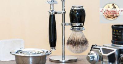 offerta accessori da barba muehle a sanremo promozione larrotino 2 0 sanremo
