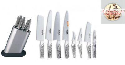 offerta coltelli global a sanremo promozione larrotino 2 0 sanremo