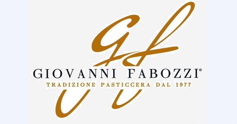 Giovanni Fabozzi offerta pasticceria - occasione dolci pasticceria Caserta
