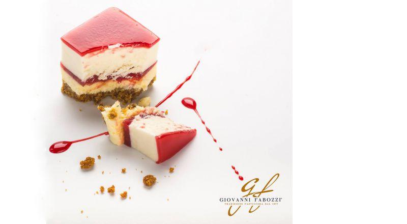 Giovanni Fabozzi offerta pasticceria - occasione catering per eventi Casal di Principe