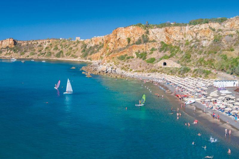 occasione vacanza villaggio a cefalu' - promozione vacanze in Sicilia 2019 all inclusive