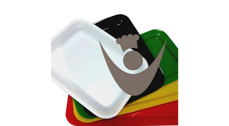 Budella Doc offerta attrezzatura lavorazione carni - occasione coltelleria frigo Napoli