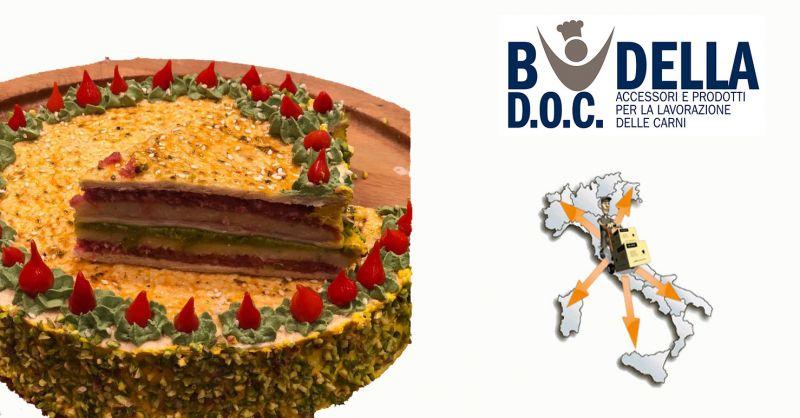 offerta vendita on line budella per salsicce - occasione vendita budello naturale
