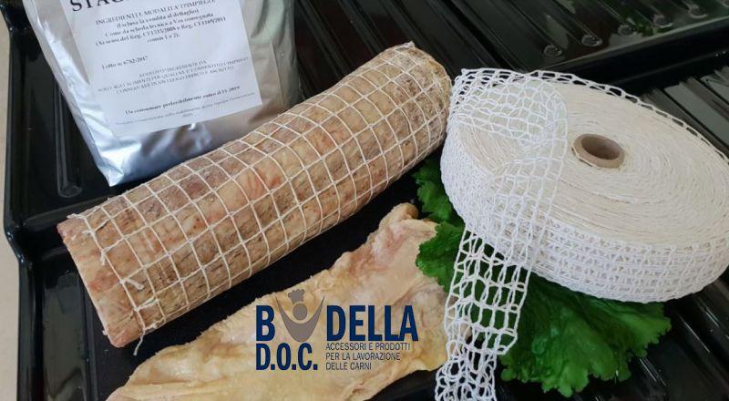 offerta corsi lavorazione carne napoli - occasione preparazione carne napoli