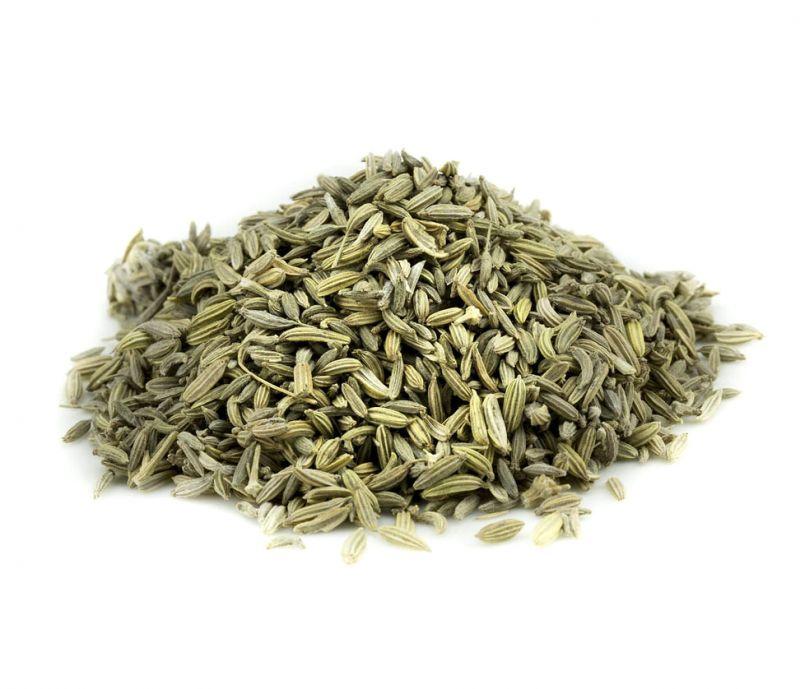 Super Offerta semi di Finocchio   puliti e soffiati di 1° Qualità