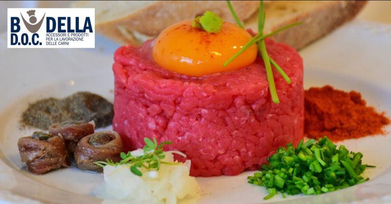 offerta vendita antiossidante per carne tritata napoli - occasione additivo per salsicce napoli