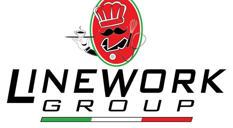 Line Work offerta  divise da lavoro - occasione abbigliamento lavoro personalizzato Napoli