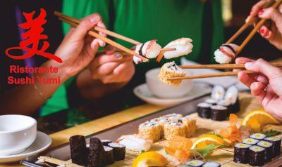 sushy yumi offerta sushi all you can eat pranzo occasione sushi all you can eat cena perugia