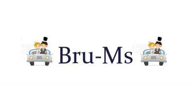 motor show di masella bruno offerta noleggio automobili occasione auto cerimonia caserta