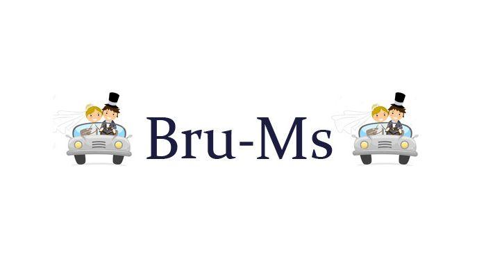 Motor show di masella bruno offerta noleggio automobili - occasione auto cerimonia Caserta