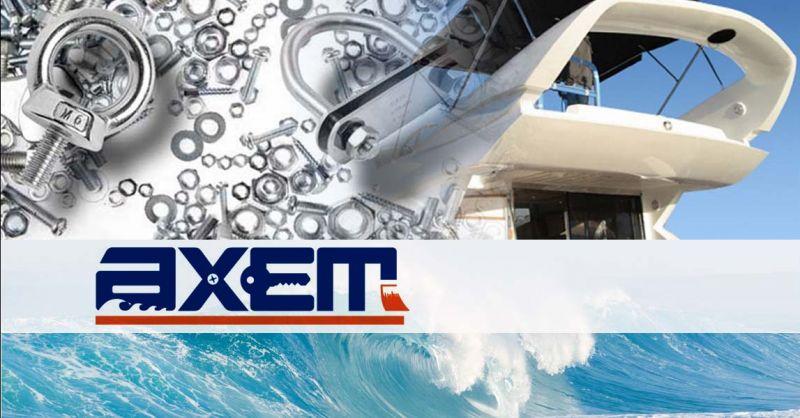 Offerta Vernice per Imbarcazione Anzio - Occasione vernice nautica Anzio