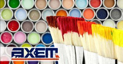 offerta prodotti vernicianti edilizia anzio occasione pitture antimuffa traspiranti anzio
