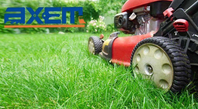 Offerta tagliaerba Ardea - Promozione prodotti da giardinaggio Anzio