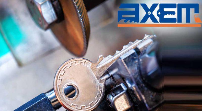 Offerta duplicazione chiavi Anzio - Promozione chiavi Aprilia