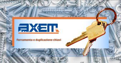 ferramenta ax em offerta copia chiave anzio occasione servizio copia chiave aprilia