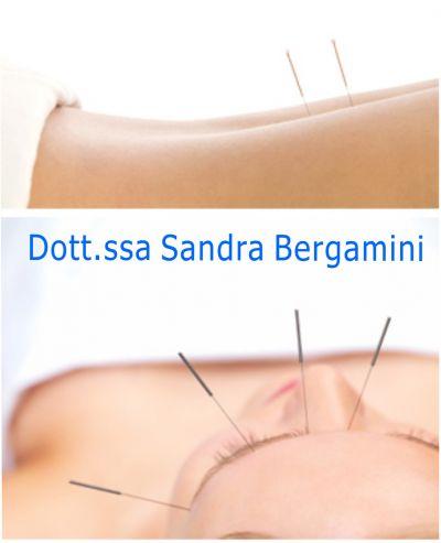 bergamini dr sandra offerta agopuntura curativa per patologie gastroenteorologiche rovigo