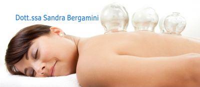 bergamini dr sandra offerta agopuntura curativa per patologie osteoarticolari rovigo