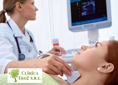 offerta centro diagnostico e radilogico clinica eko2