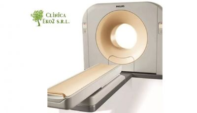 clinca eko 2 trova dove fare la tac total body e risonanza magnetica a livorno