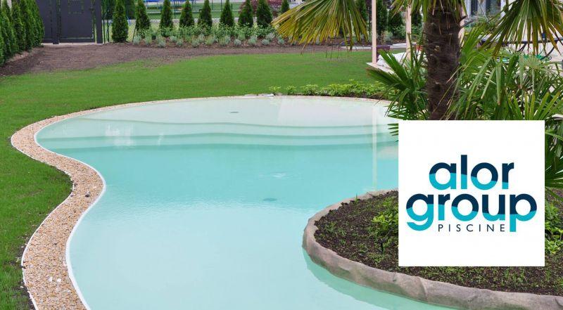 Alor group piscine offerta piscine - occasione assistenza cura e manutenzione piscina Caserta