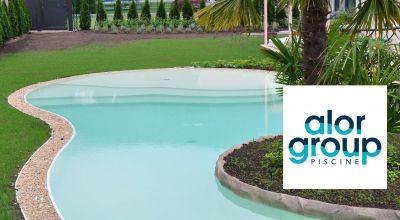 alor group piscine offerta piscine occasione assistenza cura e manutenzione piscina caserta