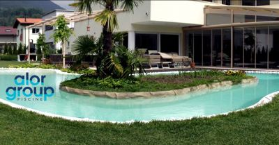 alor group piscine offerta costruzione piscine caserta occasione manutenzione piscine caserta