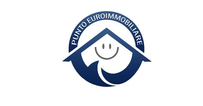 Punto Euroimmobiliare offerta vendita Napoli