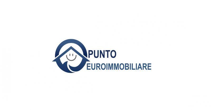Punto euro immobiliare offerta affitto immobili - occasione Napoli