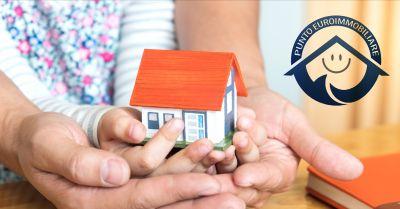 offerta affitto casa villa appartamento napoli