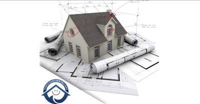 punto euroimmobiliare offerta agenzia immobiliare occasione case in vendita napoli