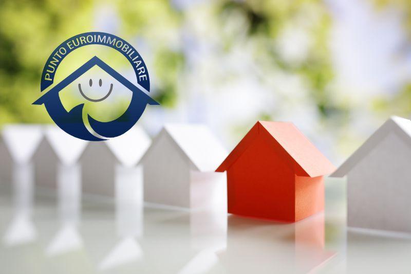 Punto Euroimmobiliare valutazione casa gratuita San Giorgio