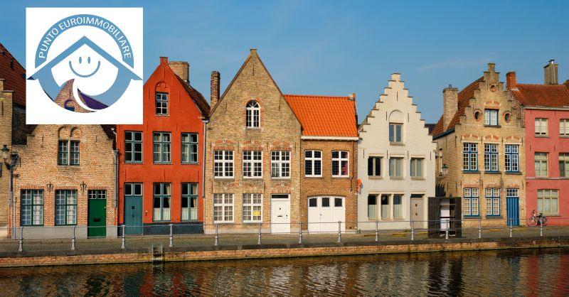 Punto Euroimmobiliare valutazione casa gratuita Ercolano