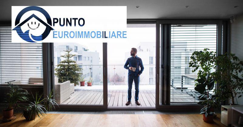 Punto Euroimmobiliare valutazione casa gratuita Pollena