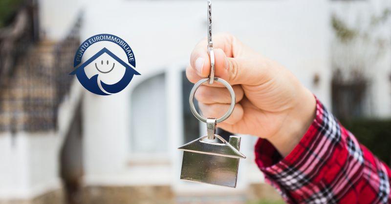 occasione valutazione casa villa gratuita Cercola