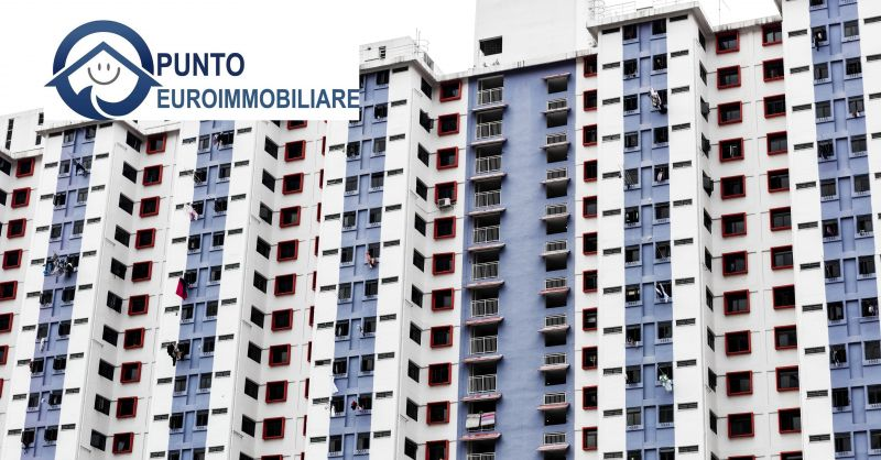 Punto Euroimmobiliare valutazione casa gratuita Massa di Somma