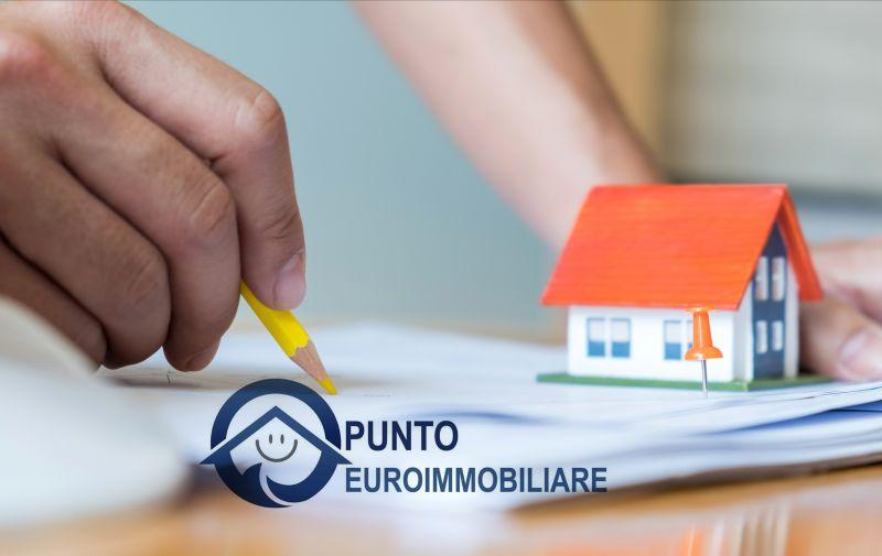 occasione valutazione casa gratuita Castello Cisterna