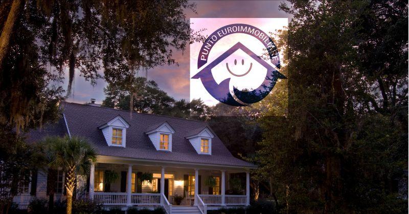 Punto Euroimmobiliare valutazione casa gratuita Mariglianella
