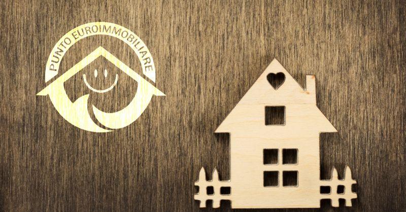 Punto Euroimmobiliare valutazione casa gratuita Acerra