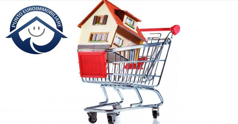 occasione valutazione casa villa gratuita Palinuro