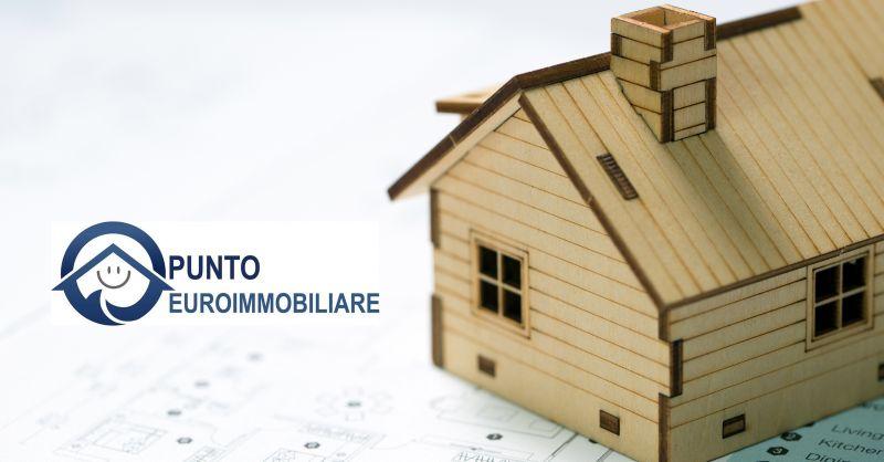 permuta la tua casa appartamento Torre del Greco