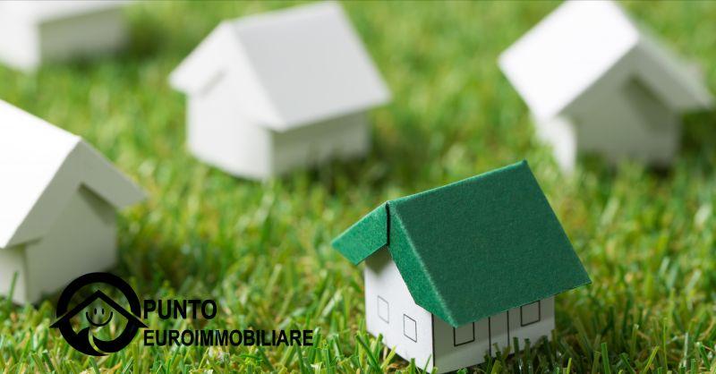 permuta casa villa appartamento Somma Vesuviana