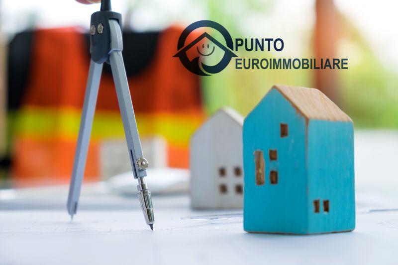Punto Euroimmobiliare  offerta permuta casa Casoria