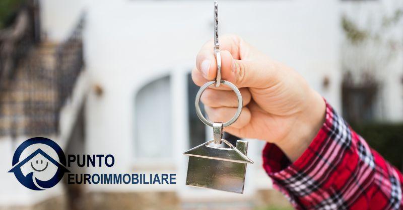 offerta permuta casa appartamento villa Mariglianella